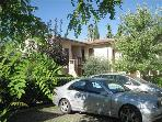 Attractive apartment for 4 persons, with swimming pool , in Lazise