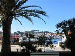 Attractive apartment for 4 persons in Losinj