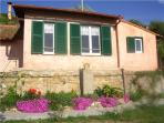 Holiday house for 4 persons in Riviera of Flowers