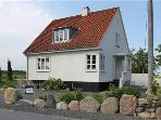 Renovated holiday house for 6 persons in AEro