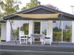 Holiday house for 5 persons in Odder