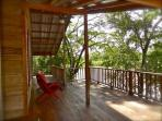 Romantic  Luxury Tree house Vacation rental
