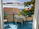 Holiday house for 4 persons near the beach in Sciacca