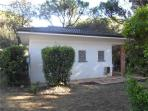 Attractive holiday house for 5 persons near the beach in Eraclea