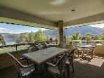 Wapato Point Lake View Condo by Outdoor Pool