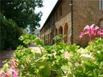 Apartment for 6 persons, with swimming pool , in Arezzo