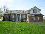 Country In The City- Niagara Falls 2 Bedroom Suite