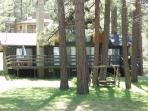 #009 Lakeview Pines