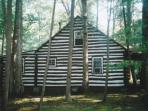 Gettysburg, PA  Area - Cabin for rent - June 1, 2014 to August 31, 2014 -  Length of Rental Negoitable