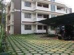 The Greens Residences