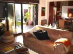 Cosy apartment in Cascais