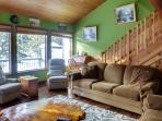 4 East Butte Vacation Rental