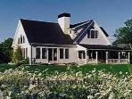#1108 An incredible Island estate on Martha's Vineyard