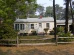 The Most Spacious 2 Bedroom in Wellfleet, Very Convenient and Family Friendly