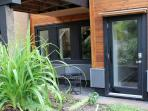 Rental Suite in Contemporary House in Beautiful Ja