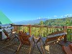 Gatlinburg Luxury Cabin Spectacular Views Bear Pause 378