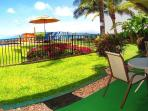 Hale Kai #118 - Your Home by the Sea in West Maui