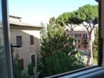 Colosseo suite