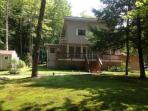 Freedom, NH Spacious 3 BR Rental - Freedom, NH