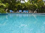 Luxurious Villa, Private Pool & Special Rates.