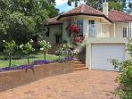 Jacaranda Bed and Breakfast - Manly