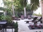 SoBe The Retreat Apartment  1 BEDROOM SLEEP 4