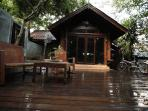Nature Holiday Home Stay closest to city center