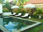 LOW COST BELLA VILLA IN A PERFECT LOCATION