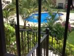 Playa Ocotal, vacation low fare rental beautiful Condo 2 bedrooms