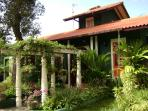 Near 200 km post - Tissa Road, 2 BR House for rent