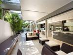 Daring Point Villa 5141 - 4 Beds - Sydney