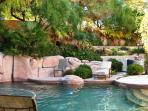 BEST OF LAS VEGAS AT SOUTH SHORES SUMMERLIN