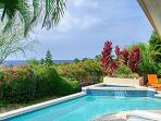 Papala Place - Great Ocean Views from well appointed 4 Bedroom 3.5 Bath Home-PHPapala