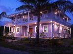 Pelican House - NEW! 3 double bedrooms, 314A