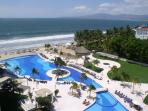 Best value in Vallarta . Dreams Villamagna Condo