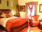 Pure NuPhoria B&B-Pure Essence Room
