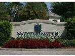 Executive Home in Golf Course Community - Ft Myers