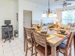 WINDSOR PALMS - (8107CP) LUXURY 3 BR Condo. 2 King Beds