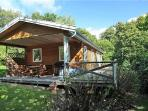Boutique Hotel in Hasle - 85300