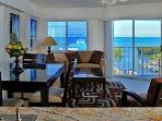 Key Largo Condos Sleep 4