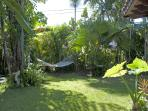 Arts in the Tropics Cottage