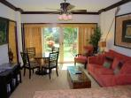 Waipouli Beach Resort B103