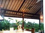 Villa Terang Bulan: Luxury villa by the ocean