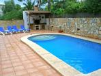 Beautiful apartment away from tourism  in the northeast of Mallorca, near beach - ES-1074664-Colonia de Sant Pere