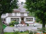 Holiday House for 54 persons in the Black Forest  - DE-506-Bad Rippoldsau-Schapbach