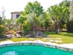 Finca Mallorca rentable with pool  for 6 people - ES-1074732-Inca
