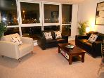 Obel Self Catering Apt, Belfast City Centre