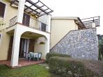 Apartment for 8 persons near the beach in Rio nell'Elba