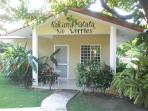 HAKUNA MATATA - Walking Distance to the Beach