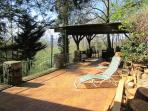 SOMETHING SPECIAL FOR NATURE LOVERS WITH BEAUTIFUL PANORAMIC VIEW - 3 STARS